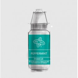 PEPPERMINT 10ml