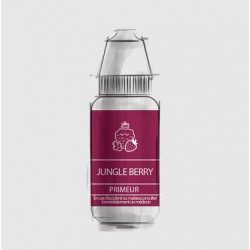 JUNGLE BERRY 10ml