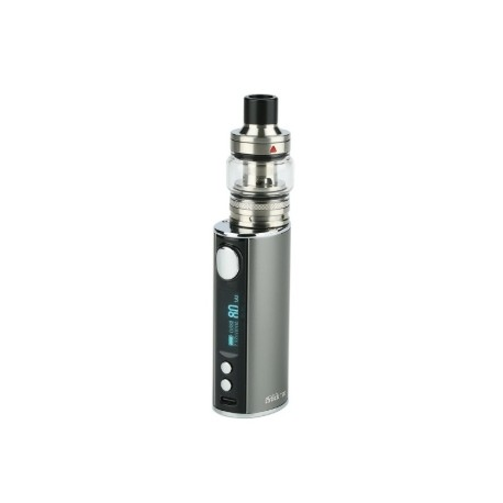 KIT ISTICK T80 MELO 4