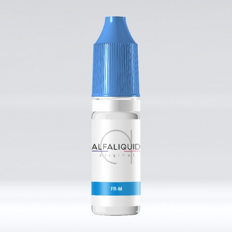 FRM 10ml